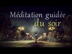 Méditation du soir sommeil réparateur, Méditation guidée (2018) - YouTube Relaxer, Meditation Music, Pilates, Zen, Calm, Sports, Pictures, Evening Meditation, Psychology