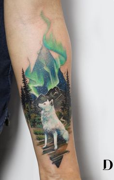 Wolf designs tattoo & Tattoo Designs Wolf & Dessins de Tatouage Loup & Diseños de Tatuaje Lobo & Tattoo Designs for Women, Small Tat … # Designs # diseños Wolf Tattoo Design, Tattoo Design Drawings, Small Tattoo Designs, Tattoo Designs Men, Head Tattoos, Cute Tattoos, Body Art Tattoos, Awesome Tattoos, Small Tattoos