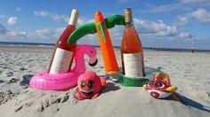 Unsere Weine bringen und haben Spass auf Norderney !  Http://www.weinshop-becker.de