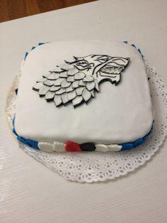 Torta winter Cake, Winter, Desserts, Food, Pie Cake, Tailgate Desserts, Pie, Deserts, Cakes