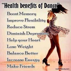 Happy Sunday  I knew there were beneficial reasons for dancing.   Some of these latest dances are a true workout for arms and thighs.  Friend or follow Jackie Nelson @jackiesbc16 @browninkus on social media.  www.tiredoftheweight.com  #jackiesbc16 #browninkus #lawofattraction #bbw #dance #dancing #getfit #rawforbeauty #follow4follow