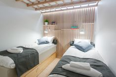 Etusivu | Dream Hostel