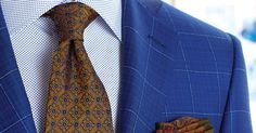 Spring Summer 2017 Office Menswear Outfits - LALONDE's Office Looks, Sports Jacket, Menswear, Spring Summer, Outfits, Suits, Men Wear, Blazers, Men's Clothing
