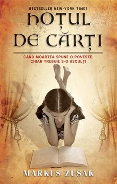 movieschocolatebooks: Hotul de carti by NICO Books To Buy, My Books, Markus Zusak, New York Times, Bond, Reading, Chocolate Brands, Movies, Movie Posters