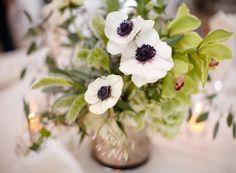 Subtle - Rosehip Flora