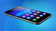 Honor 6 is the world's fastest smartphone, and now it's in Europe | The Honor 6 rocks up boasting some rather impressive 4G speeds, but you won't be able to access them. Buying advice from the leading technology site