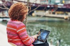 New Trends in Business Travel Tech