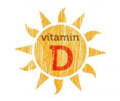 Vitamin D and Thyroid