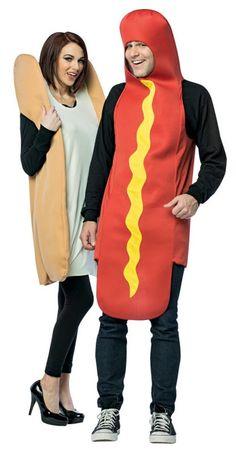 Bacon Slice Breaksfast Food Funny Party Dress Up Women Men Costume