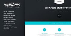 Discount Deals Liqued - Responsive Business Themeonline after you search a lot for where to buy