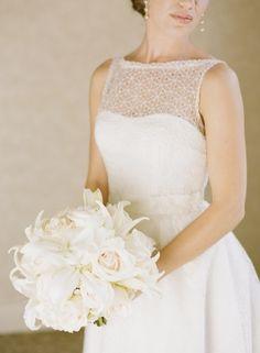 7a7dfb1cef6 Charleston Place Hotel Wedding from Buffy Dekmar