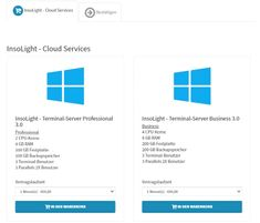 Terminal Server Insolight! Software, Bar Chart, Things To Do, Templates, Studying, Bar Graphs