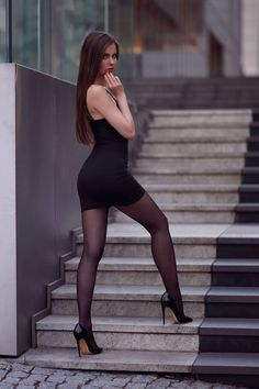 legs tights: 19 thousand results found on Yandex. Sexy Outfits, Sexy Dresses, Women With Beautiful Legs, Foto Top, Pernas Sexy, Pantyhose Outfits, Sexy Legs And Heels, Fashion Tights, Great Legs