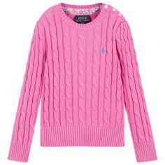 1b0985185bb5 39 Best Ralph Lauren tops   shirts images