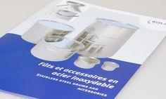 print - BOLZ INTEC GmbH  broschüren