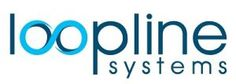 Marketing Manager BtoB (f/m)    http://www.germanystartupjobs.com/job/loopline-systems-berlin-2-marketing-manager-btob-fm/