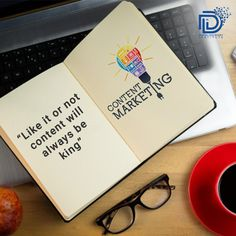 Enrol today for certified Digital Marketing Training. DDI provides a combinational approach of theoretical and practical learning on live projects. Content Marketing, Digital Marketing, Seo Optimization, Marketing Strategies, Search Engine, Work On Yourself, Connect, Train, King