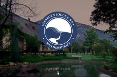 Situated within the Cradle of Humankind, the natural scenic beauty of Glenburn Lodge & Spa makes it the ideal setting for weddings, conferences, product launches and team-building exercises. Team Building Exercises, Own Quotes, Perfect Wedding, Wedding Venues, Spa, Weddings, How To Plan, Natural, Beauty