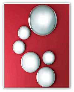 Rita. Please contact Avondale Design Studio for more information on any of the products we feature on Pinterest.