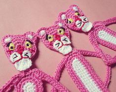 marcador-de-pagina-pantera-cor-de-rosa-outubro-rosa
