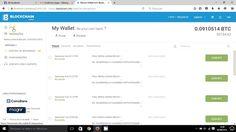 btcsystem-ganhos em moeda virtual bitcoin em minutos kevinmtsen@yahoo.co...