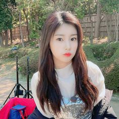 Kpop Girl Groups, Kpop Girls, Girly Girl, My Girl, Lee Sung Kyung, Nayeon Twice, Japanese Girl Group, Fans Cafe, The Wiz