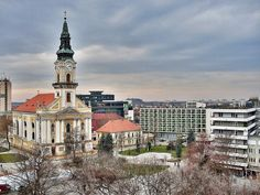 Hungary, San Francisco Ferry, Countryside, Explore, Building, Travel, Voyage, Trips, Buildings
