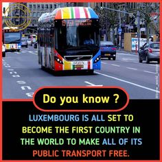 amazing fact 11 Wierd Facts, Intresting Facts, Funny Facts, Strange Facts, Amazing Facts For Students, Some Amazing Facts, Interesting Facts About World, Fun Facts About Animals, Animal Facts