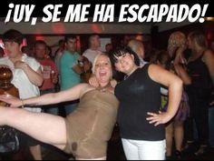 BUEN HUMOR #memes #chistes #chistesmalos #imagenesgraciosas #humor