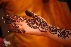 Henna::..*•#~~$??*