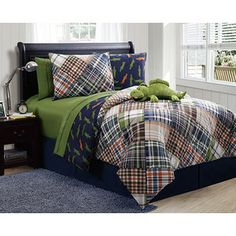 1000 Images About Boy S Rooms On Pinterest Teen Boy