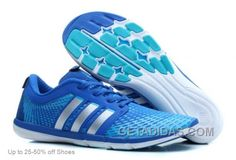 http://www.getadidas.com/adidas-men-adipure-motion-blue-running-shoes-lastest.html ADIDAS MEN ADIPURE MOTION BLUE RUNNING SHOES CHRISTMAS DEALS T68ENT7 Only $70.00 , Free Shipping!