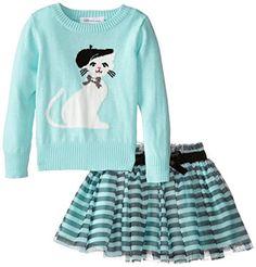 Bonnie Jean Little Girls' Toddler Cat Instarsia Sweater S... https://www.amazon.com/dp/B0117A9ZF2/ref=cm_sw_r_pi_dp_x_2bWUybDDKCZA7