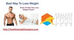 Buy The Thrive Diet: Weight Loss Programs at http://healthyweightlossplus.com