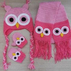 Baby Girl Crochet, Crochet Baby Clothes, Crochet For Kids, Crochet Cardigan, Crochet Scarves, Knit Crochet, Hand Embroidery Patterns, Crochet Patterns Amigurumi, Crochet Gifts