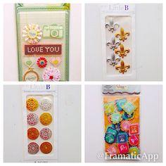 Available in shop!!!! #stationery #supplies #scrapbooking #stickers #penpal #snailmail #pocketletter #planner #filofax