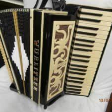 1930 wurlitzer accordion dating
