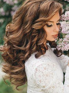 Свадебный стилист, Прически и Макияж