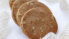 Verdens beste pepperkaker Sweets, Bread, Cookies, Baking, Dessert, Breakfast, Cake, Food, Tips