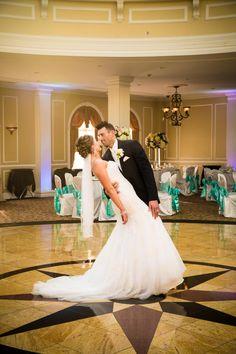 #enchantedcelebrations #rocktheaislebridal #njweddings #weddings…