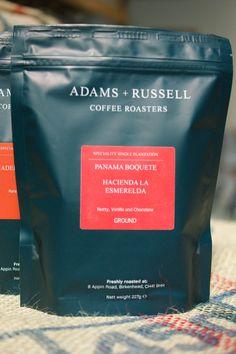 Coffee Supplies, Buy Tea, Coffee Beans, Coffee Shop, Brazil, Roast, Haciendas, Coffee Shops, Coffeehouse