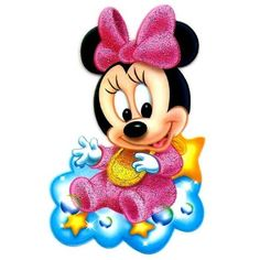 Disney Baby Minnie Mouse and Daisy Duck Baby Blankets Minnie Mouse Pics, Daisy Duck, Baby Disney, Hd Wallpaper, Disney Characters, Fictional Characters, Blanket, Art, Google Search