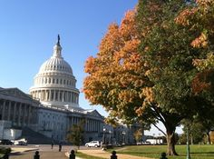 Visit the US Capitol!!