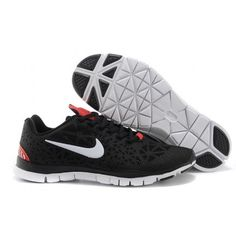 huge discount 14384 a9aee Fashionn Shoes  19 on. Nike Shoes For SaleRunning Shoes NikeNike Free ...