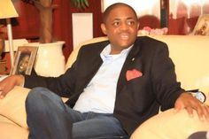 Tinubu Lost His Son Jide Because There Is A Spiritual Sacrifice And Powerful Curse That Follows Those In Power or Those Who Want To Become President of Nigeria Says Femi Fani-Kayode As He Drops Another Major Explosive Listing Tragedies In Power