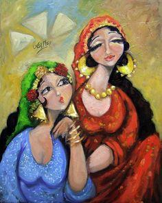 ...... Riham Elshamy .Egypt