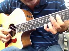 How to play Baby I Love Your Way by Peter Frampton Guitar Chord Chart, Guitar Chords, Acoustic Guitar, Easy Guitar Songs, Guitar Tips, Music Lessons, Guitar Lessons, Guitar Sheet, Sheet Music