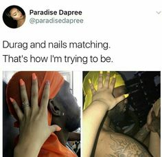 Lmaooo maybe someday😂😂 Relationship Goals Pictures, Couple Relationship, Cute Relationships, Black Couples Goals, Cute Couples Goals, Boyfriend Goals, Future Boyfriend, Family Goals, Couple Goals