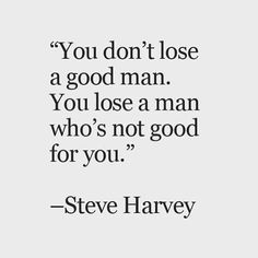 "I agree, and it's vice versa. If you think you're ""losing"" someone because they walked away, please understand that God simply had better plans for your life. -Godly Dating"
