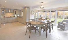Image result for david wilson kitchens